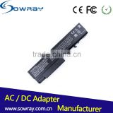 Brand New10.8V Li-ion Rechargeable Laptop Battery For HP Business Notebooks Battery CB69
