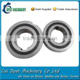 High torque csk35 bearing 35x72x17 sprag type clutch one way bearing from China supplier
