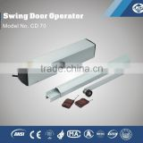 CD-70 automatic swing door opener automatic sliding door closer electric swing door operator