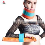 wholesale fixed first aid bandage Splint Roll Reusable First Aid Splint Manufacturers plastic rolled splint