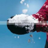 Artificial snowflakes SAP meterial (MSDS, SGS, Test Report)