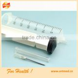 Disposable Food Injector