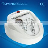 Face Lifting  Multifunction Beauty Salon Use Breast Enlargement Machine Breast Enhancement Equipment Wrinkle Removal