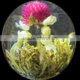 Art tea Flowering Tea
