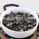 Top Grade Xiang Luo Chinese Green Tea