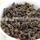 Dropship Tea ,2014yr Good Taste AnXi TieGuanYin Tea,Chinese Oolong Tea, Organic Oolong Tea