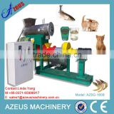 shrimp,fish,prawn,Fish feed making machine Type and Automatic Automatic Grade fish food production equipment