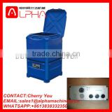 Automatic fish feeder/feeder fishing/aquaculture automatic feeder