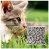 Eco-friendly Pet Cleaning&Grooming Products Type Bentonite Cat Toilet Litter Wholesale