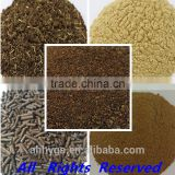 Tea Seed Meal/Cake/Powder for Aquaculture, Organic Fertilizer, Eco-pesticides, etc.