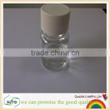 Chinese clear liquid of ETHYLENE GLYCOL MONOBUTYL ETHER(EB) /CAS 111-76-2