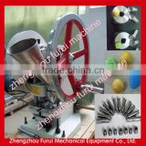 Customized pill press machine for sale/pill making machine/pill press machine