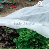 Garden 30g per square white non-woven ground cover