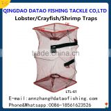 wholesale fishing tackle / fishing tackle / free fishing tackle samples