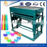Commerical candle making machine price