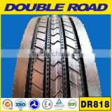 tire brand names double road 215/75r17.5 rubber tire new tyres china