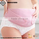 New Design Breathable Pregnancy Support Maternity Belt Belly Brace