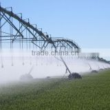 Linear Irrigation System(65~300 length)