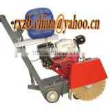 High quality Pavement joint cutting machine
