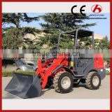 China wheel loader manufacturers wholesale wheel rims/vossen replica wheel rim
