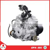 800cc Gasoline Engine Motor