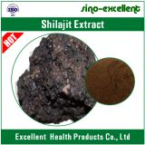 100% natural Shilajit Extract powder