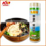 Nutrition slimming weight loss wholesale bulkwheat noodles