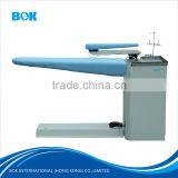 Garment Industrial Textile Ironing Machine laundry Press Machine Automatic clothes Press Machine