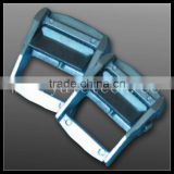 plastic buckles for belts