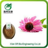 Echinacea Extract,Traditional Herb Echinacea Purpurea Extract,echinacea Purpurea Extract Powder
