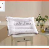 New Product Sleep Better Pillow with Chinese Herbs