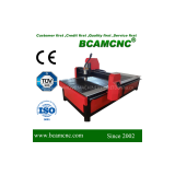 High Precision Woodworking CNC Router BCM1325A1