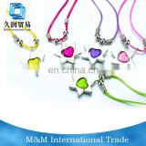 Mood Necklace Jewellery