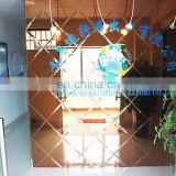 China Yiwu shipping agent Guangzhou shipping agent export agent