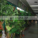 yiwu commission agent artificial flower purchasing agent