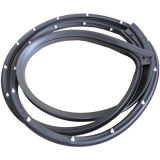Primary Door Weatherstrips Door Seals Automotive Sealing Products OEM Weatherstrips EPDM Rubber Seals Profiles