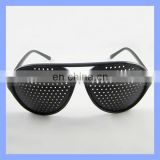 Myopia Prevention Pin Hole Glasses for Teenagers