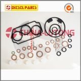 cummins 6bt gasket kit Z 146600-1120 B 9 461 610 423 Fl 800600 for Ve Pump Parts Replace for Zexel Pump