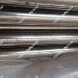 ASTM B151 Cupro Nickel Tubes 70/30 in all sizes