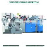 008613673603652 Factory directly supply and cheap Lunch container forming machine