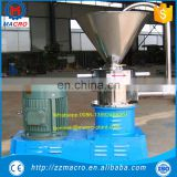 Commercial small peanut butter making machine chilli sauce grinding machine