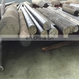 best quality matte inconel 600 601 617 625 781 round bar factory price