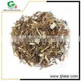 new style low cost artemisia annua powder