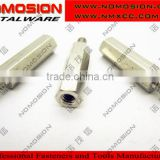 high quality precision machining cnc part,cnc parts