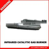 infrared catalytic CAST IRON gas burner built in oven(HD 61)                                                                                         Most Popular