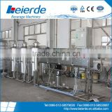 RO water purification plant/system/factory                                                                         Quality Choice