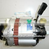 OE Hitachi alternator 12V-50A, LR150-449B