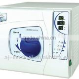 AJ-116 High Performance User-friendly Control Long Lifetime Latest Design Dental Vacuum Sterilizer