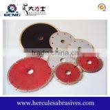 HSS diamond saw blade TCT saw blade diamond tools circular saw diamond blade                                                                                                         Supplier's Choice