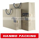 accept custom order and industrial use bottle gift bag wholesale